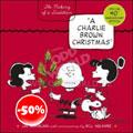 Snoopy A Charlie...