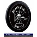 Black Label Socie...