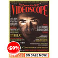 Videoscope Magazine