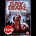 Day Of The Dead 2...