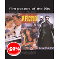 Posters Of The 90s Boek