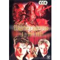 Brotherhood 1-3 DVD