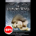 Stepford Wives (1...