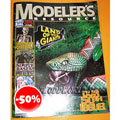 Modelers Resource...