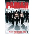 Pariah DVD