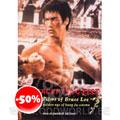Bruce Lee Interce...