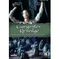 Gargoyles' revenge DVD
