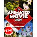 The Animated Movie...