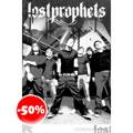 Lost Prophets Bla...