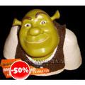 Shrek 2 3d Fm Rad...