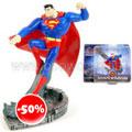 Superman Justice...
