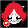 Ruby Gloom Coin P...