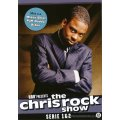 Chris Rock show -...