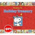 Snoopy Peanuts Ho...