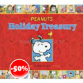 Peanuts Holiday T...