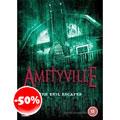Amityville 4-the...