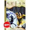 Manga: Reign Vol...
