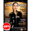 Gothic Beauty Nr...