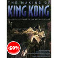 The Making Of King...