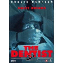 Dentist 2 DVD