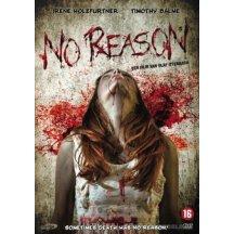 No reason DVD